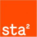 sta_architekten_logo